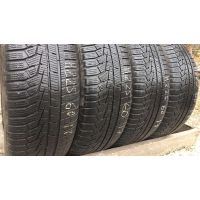 225/60 R17 HANKOOK Winter I*cept Evo 2