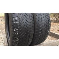 235/55 R17 GOODYEAR Ultra Grip Performance GEN-1