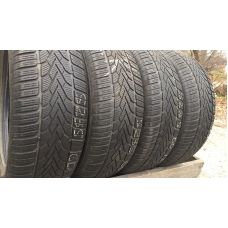 235/60 R18 SEMPERIT Speed Grip 2