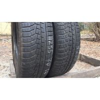 235/70 R16 HANKOOK Winter I*cept Evo 2 SUV