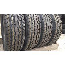 Зимние шины бу 235/70 R16 TORQUE TQ023