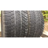 255/55 R18 MICHELIN Latitude Alpin